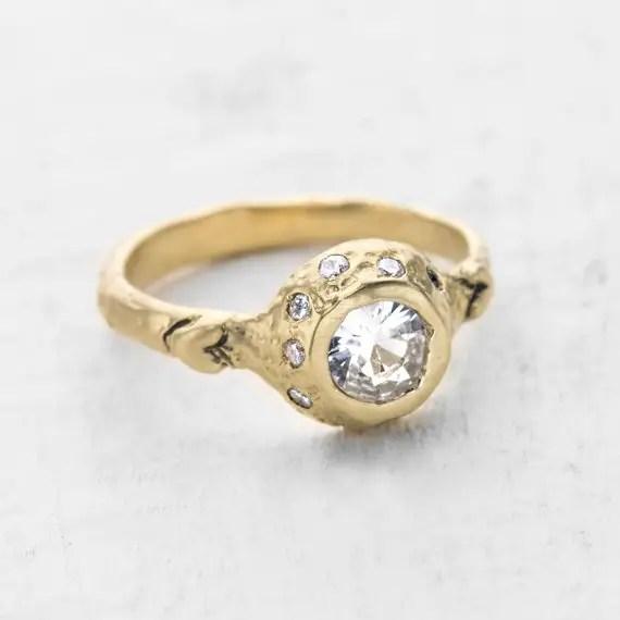 organic-diamond-ring-by-islandcowgirl