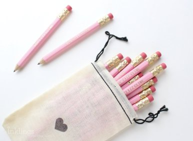 pop-fizz-clink-pencils-in-muslin-bag