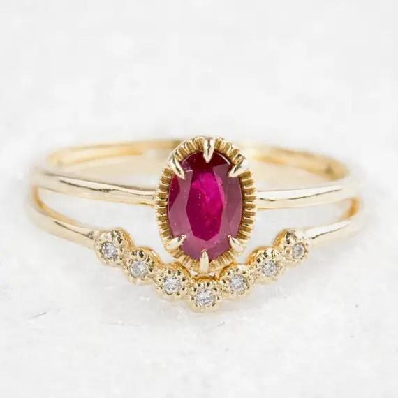ruby-bridal-set-by-enverojewelry