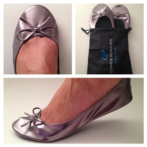 Best Flats for Bridesmaids Gifts / Wedding Guests