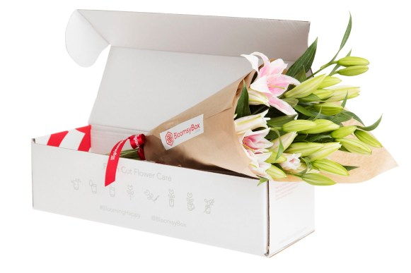 weekly-bloomsybox