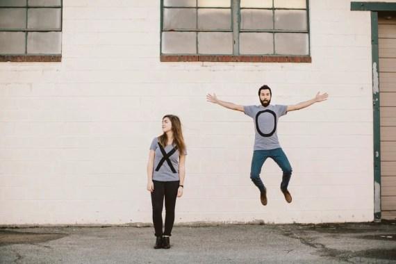 x-o-couples-t-shirts-by-blackbirdsupply