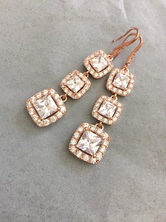 5-luxe-cz-square-statement-earrings-left