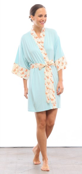 flamingo-robe-1-copy