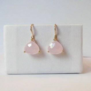 blush-earrings