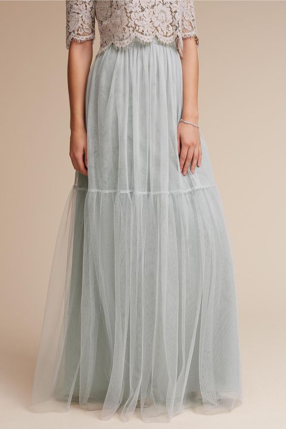 bridesmaid-tulle-skirts-light-blue-skirt