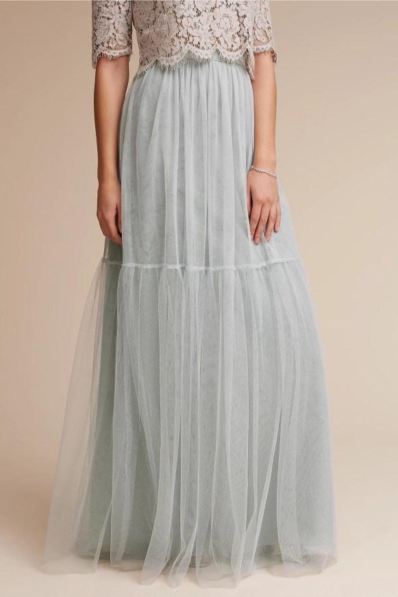 bridesmaid-tulle-skirts-light-blue-skirt
