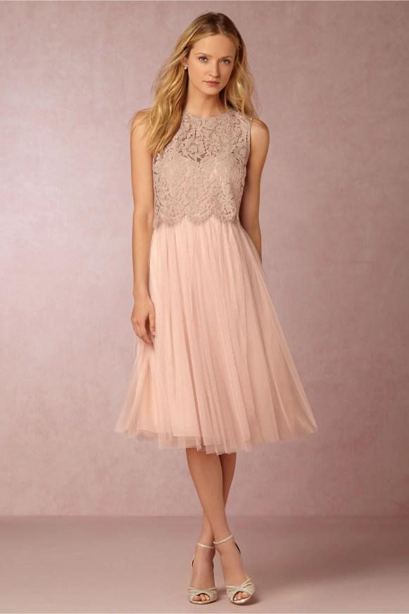 bridesmaid-tulle-skirts-short-tulle-skirt-2