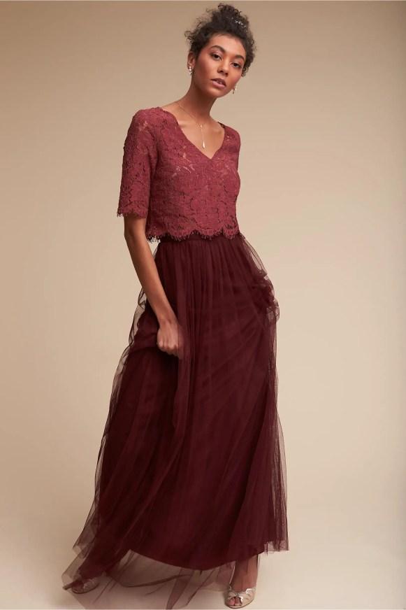 cinnamon-rose-bridesmaid-tulle-skirt