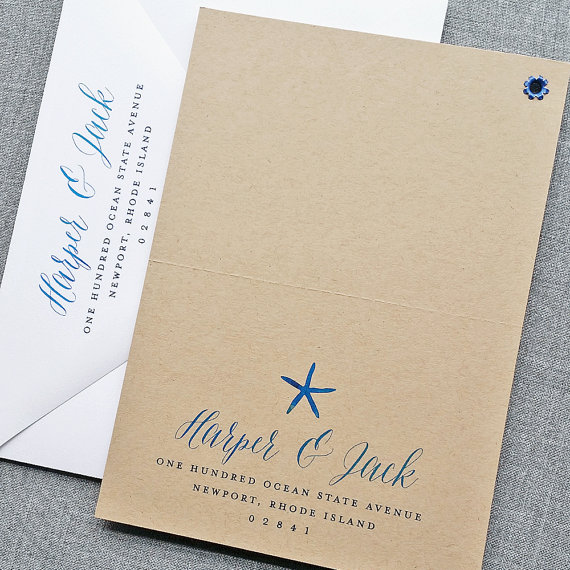 kraft-paper-invitations-booklet-style-2
