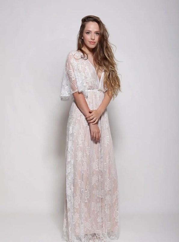 laec-deep-v-wedding-dress-1