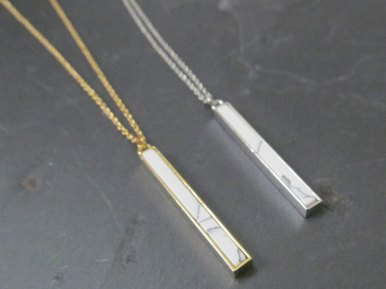 marble-bar-necklaces
