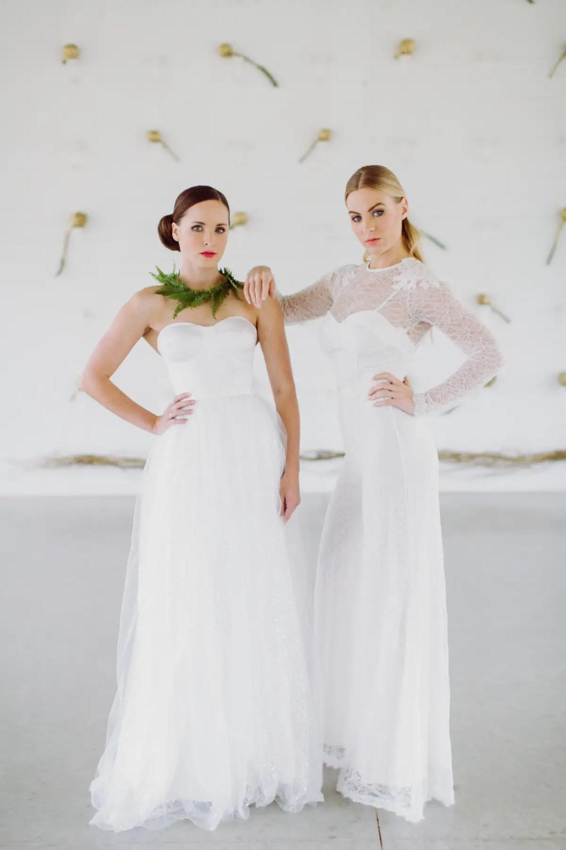 pas-de-deux-bridal-gowns-shoot-austin-002