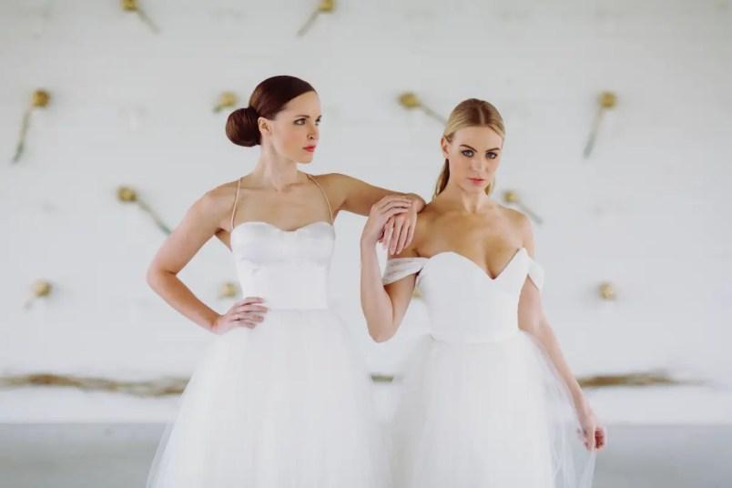 pas-de-deux-bridal-gowns-shoot-austin-006