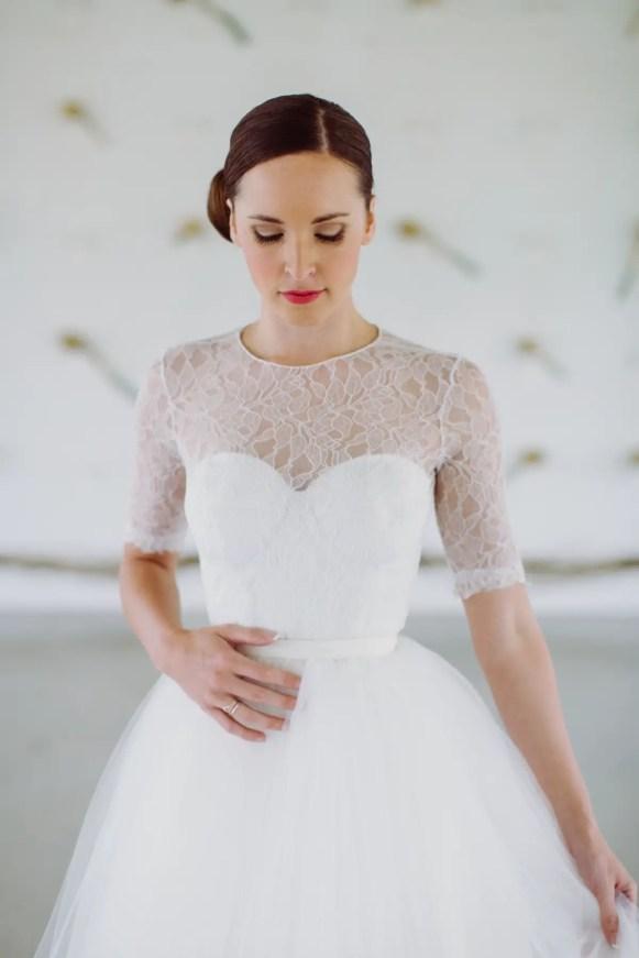 pas-de-deux-bridal-gowns-shoot-austin-010