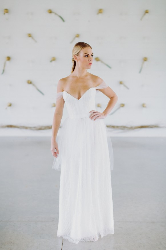 pas-de-deux-bridal-gowns-shoot-austin-014