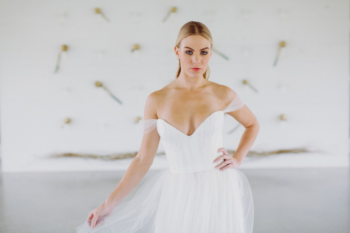 pas-de-deux-bridal-gowns-shoot-austin-015