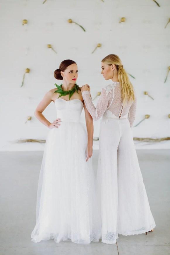 pas-de-deux-bridal-gowns-shoot-austin-017