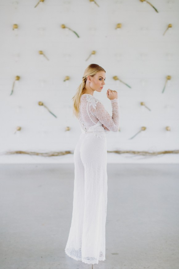 pas-de-deux-bridal-gowns-shoot-austin-018