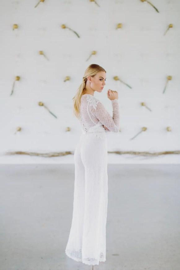 pas-de-deux-bridal-gowns-shoot-austin-018