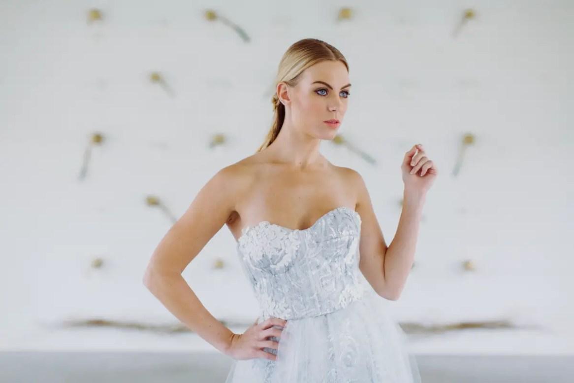 pas-de-deux-bridal-gowns-shoot-austin-027