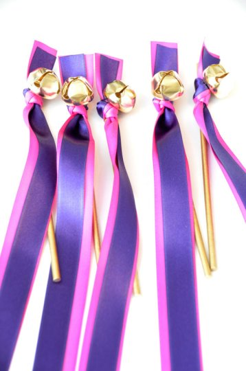 pink-and-purple-ribbon-wands