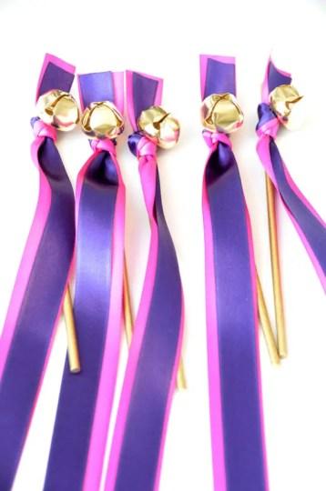pink-and-purple-ribbon-wands