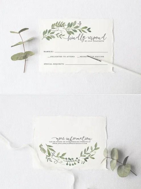 printable-garden-wedding-invitation-1
