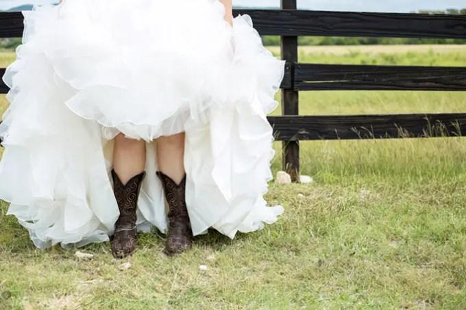 san_antonio_wedding_199