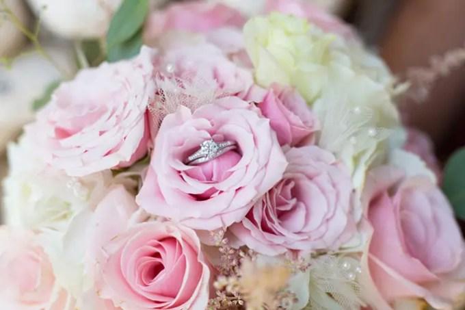 san_antonio_wedding_237