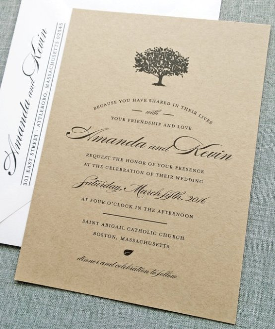 tree-kraft-paper-invitations-1