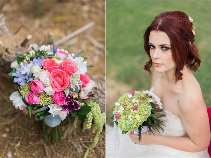 alice_in_wonderland_wedding_styled_flowers