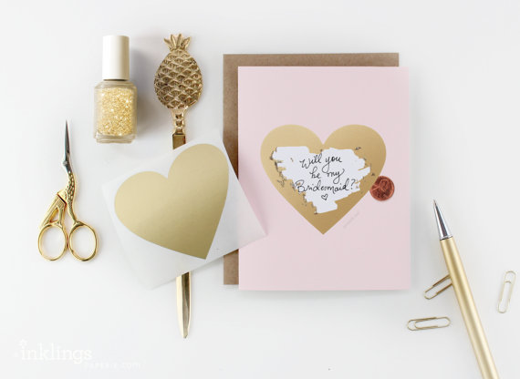 be-my-bridesmaid-scratch-off