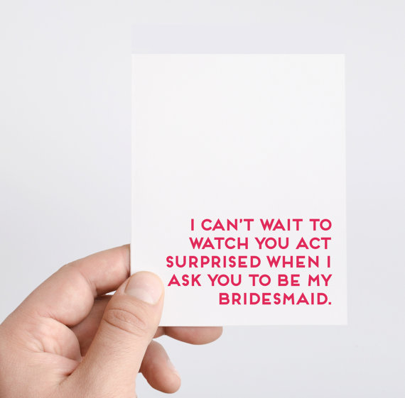 card-by-spadestationery