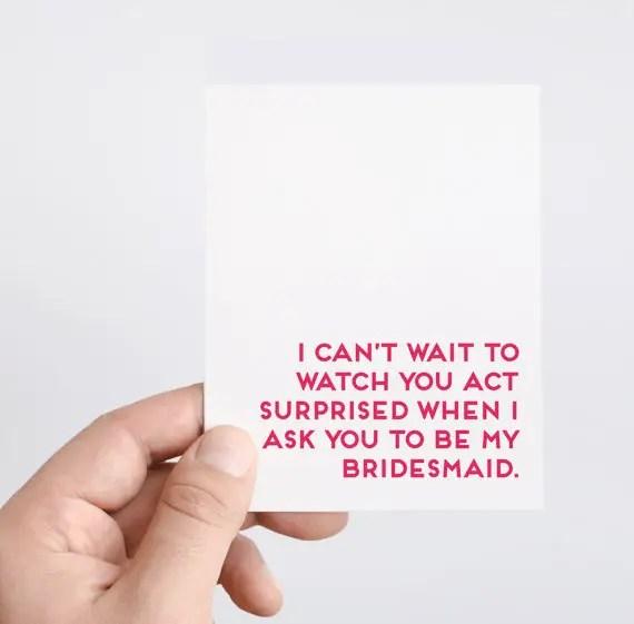 card-by-spadestationery