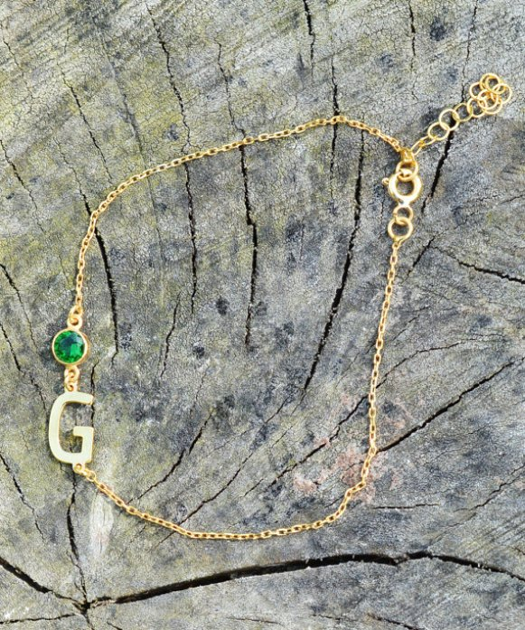 charm-bracelet-birthstone