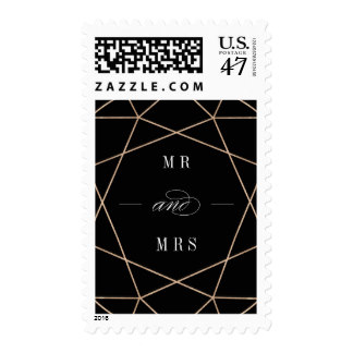 Square Wedding Invitations (What Size, Postage, Styles, Etc.)