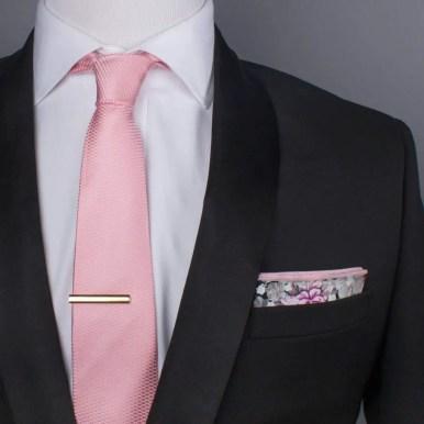 How-to-Dress-Groomsmen-with-SprezzaBox019