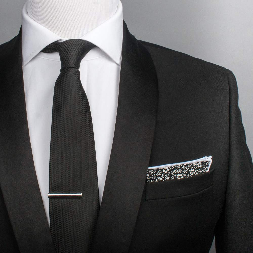 How to Dress your Groomsmen with SprezzaBox