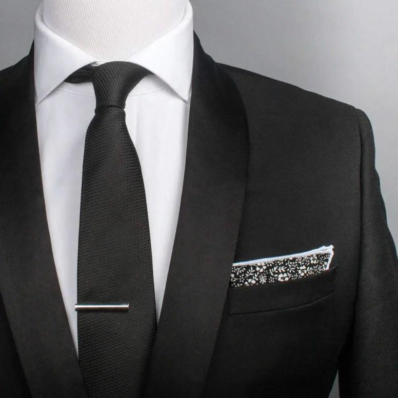 How-to-Dress-Groomsmen-with-SprezzaBox022