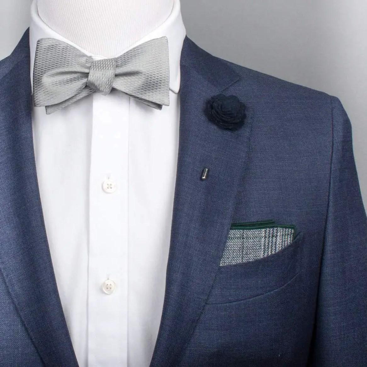 How-to-Dress-Groomsmen-with-SprezzaBox025
