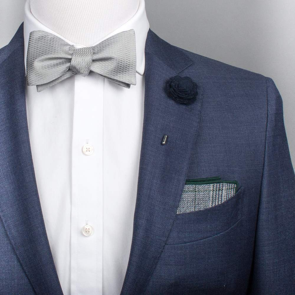 How-to-Dress-Groomsmen-with-SprezzaBox025