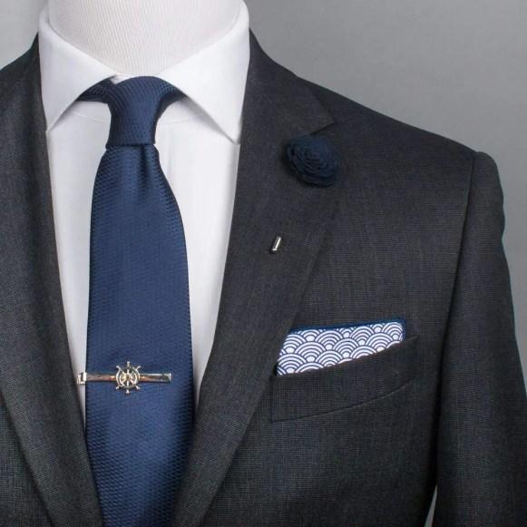 How-to-Dress-Groomsmen-with-SprezzaBox027