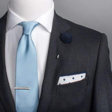 How-to-Dress-Groomsmen-with-SprezzaBox031