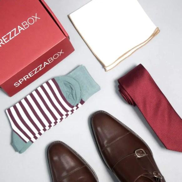How-to-Dress-Groomsmen-with-SprezzaBox033