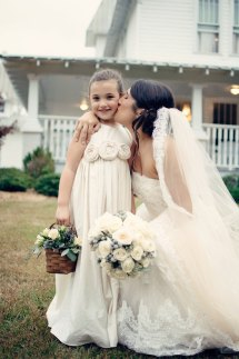 d4183643b Flower Girl Dresses For Barn Wedding - Year of Clean Water