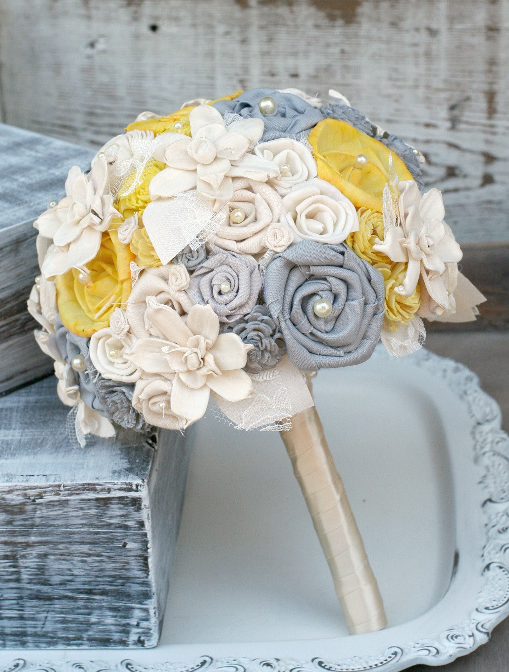 where to buy sola flowers   bouquet by the sunny bee   http://emmalinebride.com/bouquets/where-to-buy-sola-flowers/