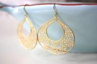Bridesmaid Jewelry Sets Under 20 Dollars - Style Guru ...