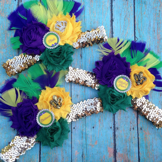 New Orleans Bachelorette Party Ideas Bridalpulse