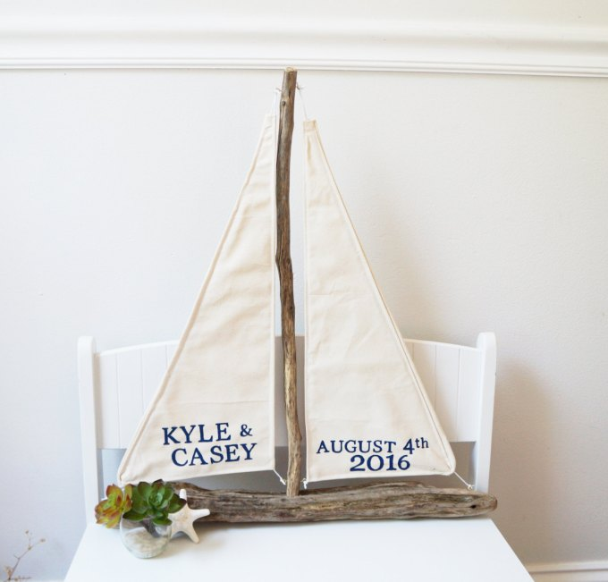 Nautical Wedding Ideas Pictures: 50 Most Creative Nautical Wedding Ideas